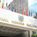How Does The Bank Negara Moratorium On Loan Repayments Affect You?