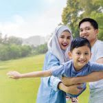 Why Takaful Protection Is Especially Important During This Pandemic