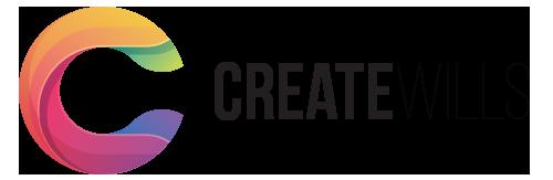 CreateWills