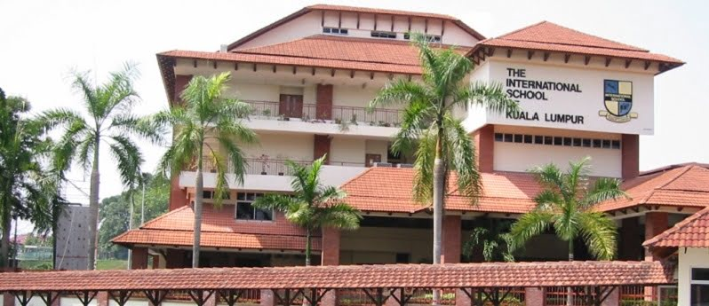 ISKL: Inside One Of The Most Expensive International Schools In The Klang Valley