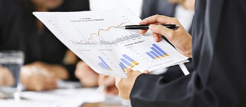 Investment Guide: Deciphering The Annual Report