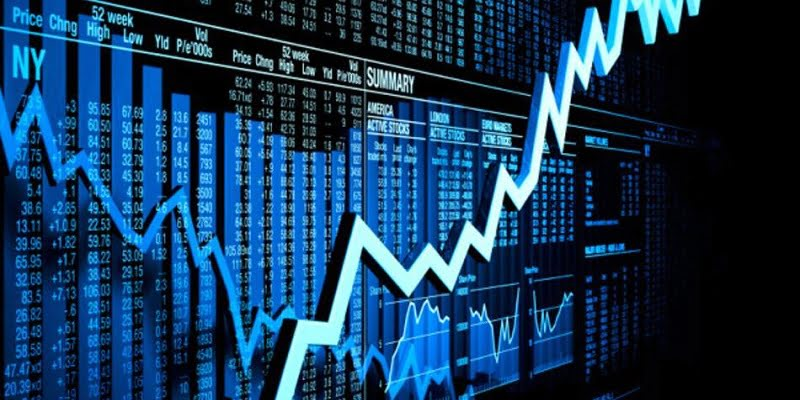 How-to: Start Trading On The Malaysian Stock Market