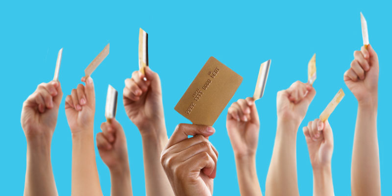 Best Credit Cards In Malaysia 2015