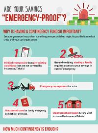 emergency(small)