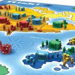 The Game Of Risk: Investing Edition