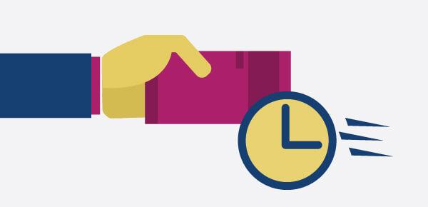 #1_easy-personal-loan (1)