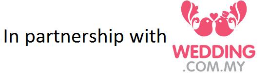 partnershipwedding