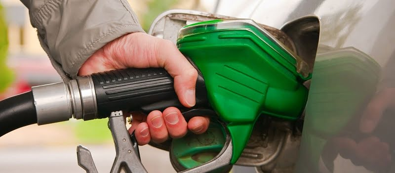 Supplies At Petrol Stations May Dry Up On 1 January