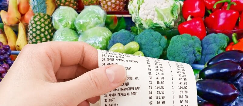 What's Your Contingency Plan To Beat Out The Inflation Game?