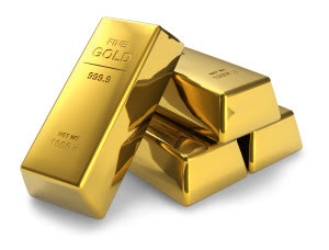 gold investment in malaysia