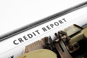 credit scores in malaysia