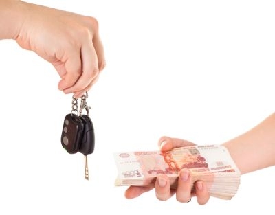 Not all are given the privilege of having the budget to buy a car. It is for this reason that a car loan is a suitable option.