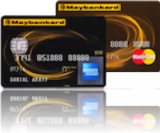 Maybank 2 Cards