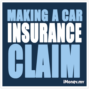 if i claim on my car insurance budget car insurance phone number