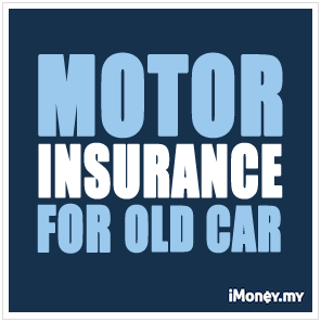 Does Comprehensive Car Insurance Cover Death Of A Passenger