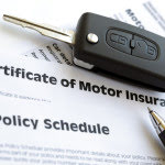 How To Choose The Right Type Of Motor Insurance For Your Needs