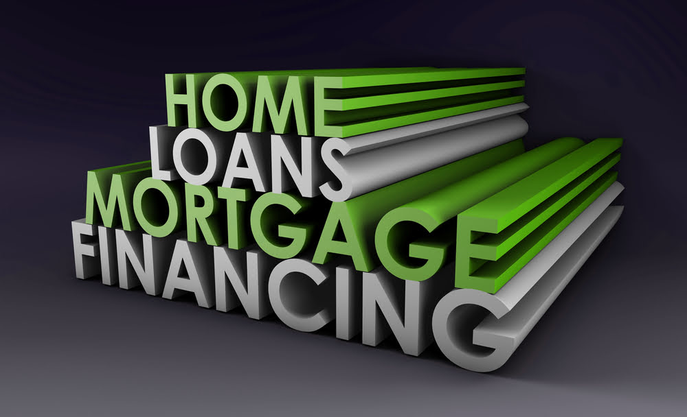 total housing loan in malaysia Citibank malaysia provides financial management and banking services we offer a wide range of products like credit cards, loans, deposits and insurance.