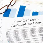 Pros And Cons Of Applying For A Car Loan