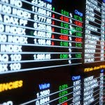 Choosing Stock Broker
