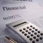 Calculate Private Retirement Schemes (PRS)