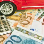4 Things To Consider Before You Refinance Your Car Loan