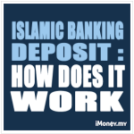 islamic banking deposit how does it work