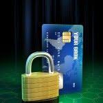 Credit card credit limit