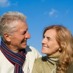 Calculating Amount You Need When You Retire