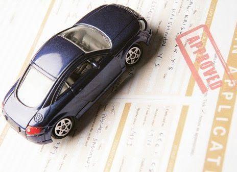 How To Refinance Car Loan Maybank