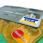Things You Should Know About Debit Cards