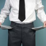 Kebanyakan orang di Malaysia fikir yang bankrap tidak jauh berbeza daripada pokai atau tidak mempunyai wang tunai. Bagi mereka, semua adalah sam
