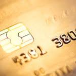 corporate credit card