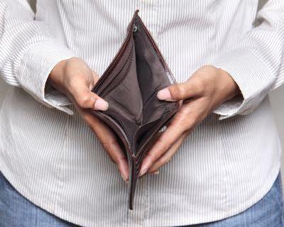 Installment loans money mart image 1