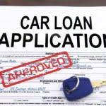 3 Common Car Loan Mistakes That People Make