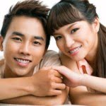 benefits of merging finance