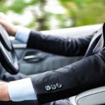 Do You Know What Your Car Insurance Premium Is Based On?