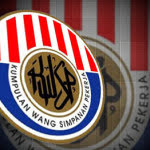 Highest EPF Dividend Payout Declared At 6.75%