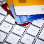 Virtual Credit Card – An Introduction