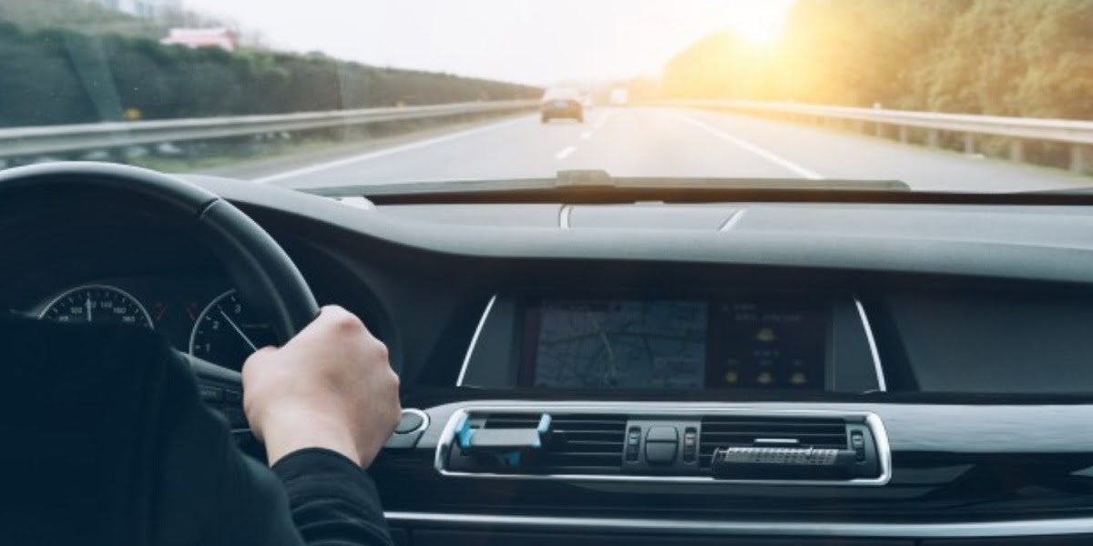 Tips To Find The Right Car Insurance For You