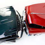5 Surprising Truths About Road Accidents