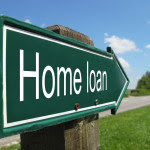 Comparison Of Basic Term, Semi-Flexi And Full-Flexi Home Loans
