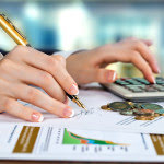 how does a mutual fund work