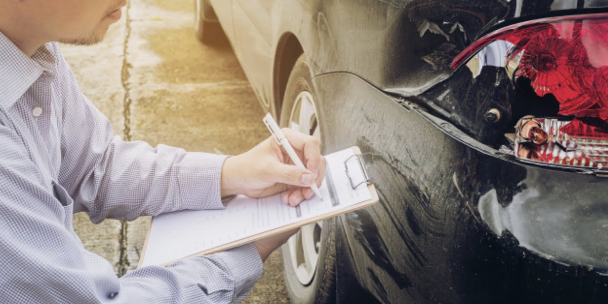 4 Tips To Cut Your Car Insurance Costs