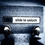 Will You Ever Unlock Your First Home?