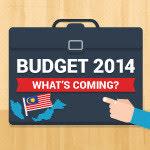 Budget 2014: Live Updates