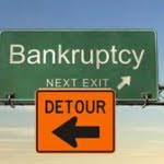 How To Avoid Bankruptcy – For Malaysians