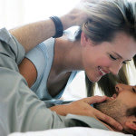 Study: Have more sex, earn more money