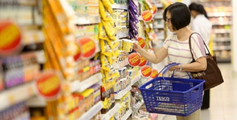 Realiti Tentang Inflasi Di Malaysia