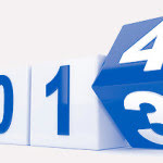 What money lessons we've learnt in 2013?