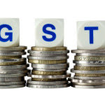 How does GST affect Malaysians?